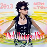 Album Non Stop