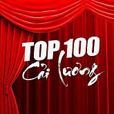 Top 100 Cải Lương Hay Nhất-Various Artists