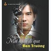 Playlist Tuyen Tap Bai Hat Hay Cua Dan Truong