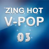 Nhạc Hot Việt Tháng 03/2012