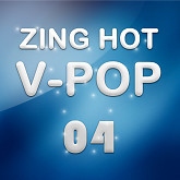 Album Nhạc Hot Việt Tháng 04/2012
