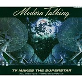 TV Makes The Superstar -  Modern Talking