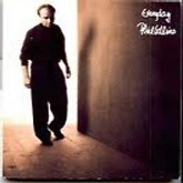 Everyday (Extended) -  Phil Collins
