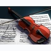 Những bản nhạc không lời bất hủ và dễ ngủ