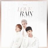 Love Rain (Single)