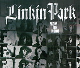 From the Inside (Single) - Linkin Park