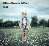 Billboard Hot 100 Of 2000 (CD1) - Various Artists