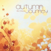Autumn Journey-Eric Chiryoku