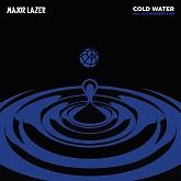 Album Cold Water (Single) - Major Lazer,Justin Bieber,MØ