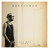 New Day Dawn (Deluxe Edition) - Gentleman