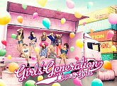LOVE & GIRLS-SNSD