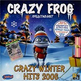 Crazy Winter Hits - Crazy Frog