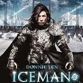 Iceman OST-Various Artists