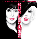 Burlesque OST - Christina Aguilera ft. Cher