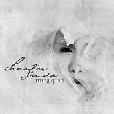 Chuyện Mưa (Single)