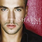 Shayne Ward (Japanese Retail) - Shayne Ward