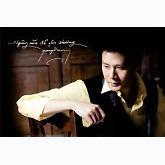Playlist Tuyển tập những ca khúc hay nhất của Quang Dũng