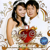Ngày Cưới (Top Hits 36)-Various Artists