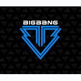 Album Những  Bài Hát Hay Nhất Của BIGBANG