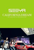 California Dream - SeeYa