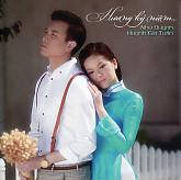Hương Kỷ Niệm - Như Quỳnh ft. Huỳnh Gia Tuấn