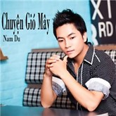 Chuyn Gi My - Nam Du