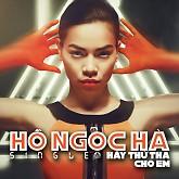 Hãy Thứ Tha Cho Em (Single)