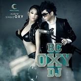 Oxy (Hơi Thở) - Bằng Cường
