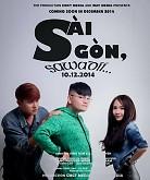 Sài Gòn Sawadii OST - Trịnh Tú Trung,Nguyên Minh