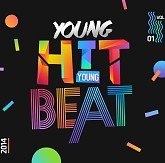 Young Hit Young Beat (Vol.1) - Various Artists