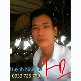 Playlist 2011 Song Ca Hai Ngoai Tuyen Chon_vol1