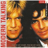 The Collection -  Modern Talking