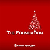 Jingle Bell-Foundation