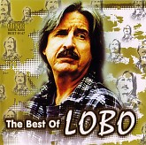 The Best Of Lobo (CD2) - Lobo