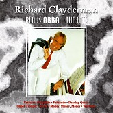 Plays ABBA - The Hits-Richard Clayderman