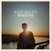 Horizons-Kris Allen