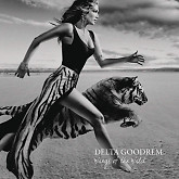 Album Wings Of The Wild - Delta Goodrem