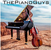 The Piano Guys 2-Jon Schmidt ft. Steven Sharp Nelson