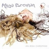 An Irish Christmas - Moya Brennan