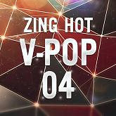 Nhạc Hot Việt Tháng 04/2014 - Various Artists