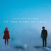 Album In The Name Of Love (Single) - Martin Garrix,Bebe Rexha