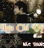 Nấc Thang - Lưu Chí Vỹ