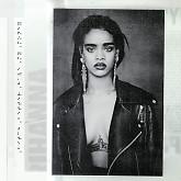 Bitch Better Have My Money (Single) - Rihanna