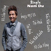 Nam Du Single - Nam Du