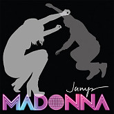 Jump (UK CDS2 - EU) - Madonna