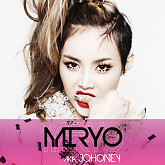 MIRYO aka JOHONEY - Miryo