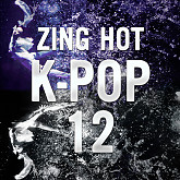 Nhạc Hot Kpop Tháng 12/2014