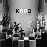 KARO (Ca Rô) - Minh Thuận
