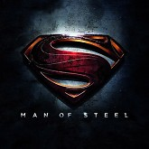 Man Of Steel OST (Pt.2)-Hans Zimmer