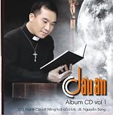 Album Dấu Ấn